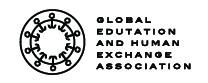 組織のイメージ